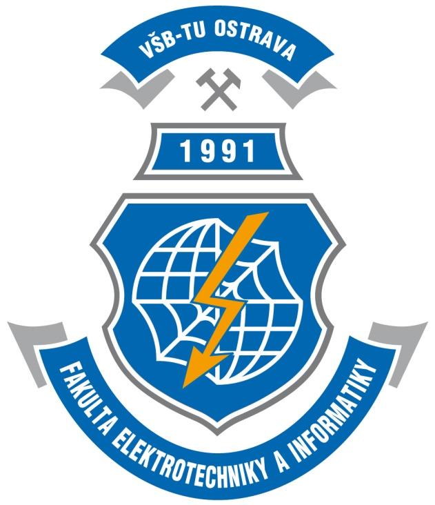 Vysoká škola báňská — Technická univerzita Ostrava
