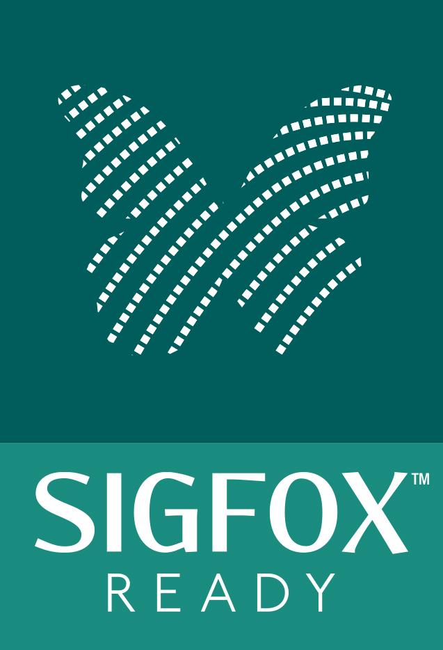 SIGFOX_READY_logo_CMYK